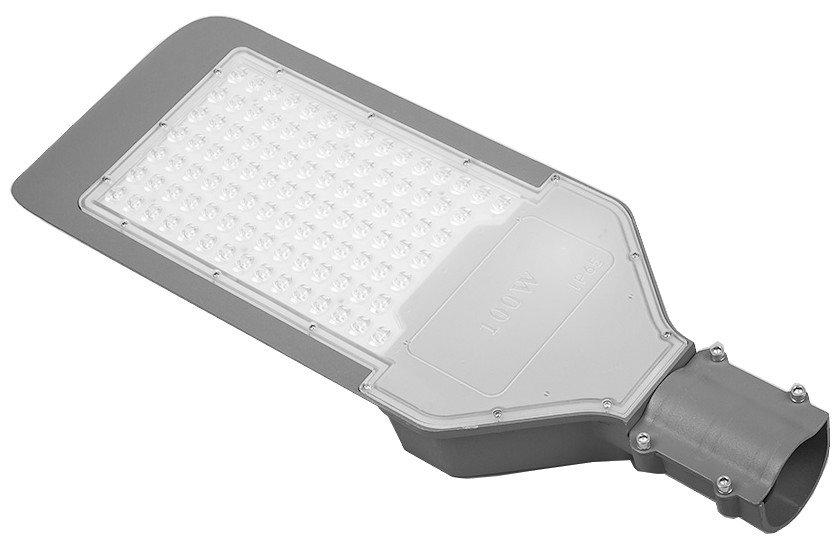 Продажа мощных светодиодных светильников, лент и ламп